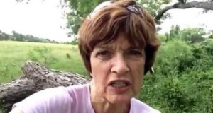 Personal-Growth-Part-Two-Cruisin-with-Susan-May-10-2015
