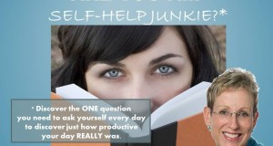 Personal-Growth-Quiz-Are-You-A-Self-Help-Junkie