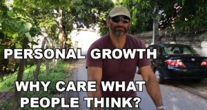 Personal-Growth-Why-Care-What-People-Think