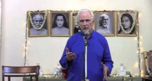 Personal-Growth-on-the-Spiritual-Path-Nayaswamis-Jyotish-Devi-Chennai-12-Mar-2015