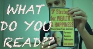Personal-development-BOOKS-to-read-Improve-your-life