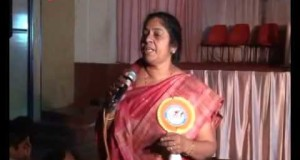 Personality-Development-Class-Mrs-Grace-Lal-Teenage-Special-Class