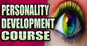 Personality-Development-Courses-Personality-Development-Tips