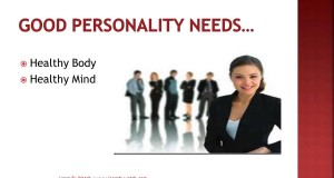 Personality-Development-Hindi-Urdu-