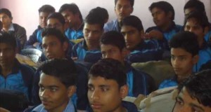 Personality-Development-Motivation-and-Soft-Skills-Program-at-BS-Science-Classes-Jaipur