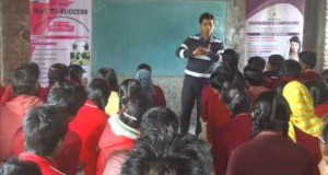 Personality-Development-Motivation-and-Soft-Skills-Program-at-Kendriya-Vidya-Mandir-School-Jaipur