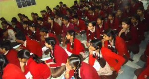 Personality-Development-Motivation-and-Soft-Skills-Program-at-Prakash-Vidya-Niketan-School