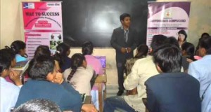 Personality-Development-Motivation-and-Soft-Skills-Program-at-Science-Centre-Jaipur