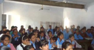 Personality-Development-MotivationMotivation-Video-Soft-Skills-Program-at-Govt