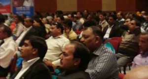 Personality-Development-Motivational-Video-and-Soft-Skills-Program-for-Indian-Oil-Dealers