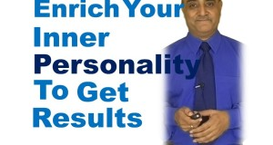 Personality-Development-Mumbai-Enrich-Your-Inner-Personality-To-Get-Results