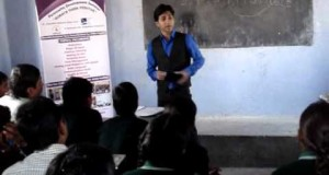 Personality-Development-Seminar-Personality-Development-VideoPD-SeminarMotivation-Video