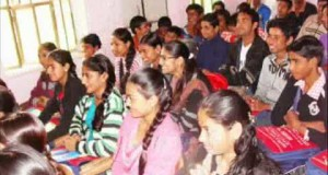 Personality-Development-Seminar-at-BS-Science-ClassesPersonality-DevelopmentMotivation-Video