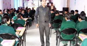 Personality-Development-Seminar-at-Chaudhary-Pub