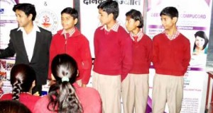 Personality-Development-Seminar-at-Diamond-Public-SchoolPersonality-Development-Seminar