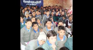 Personality-Development-Seminar-at-Indian-National-Sen
