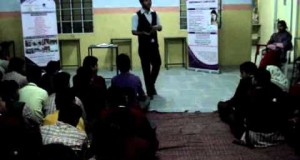 Personality-Development-Seminar-at-Prakash-Vidya-NiketanPD-Seminar-JaipurMotivational-Video