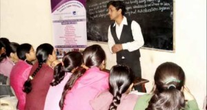 Personality-Development-Seminar-at-Science-CentrePD-SeminarPersonality-Development-Jaipur
