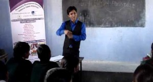 Personality-Development-Seminar-at-Superking-SchoolPD-Seminar-JaipurMotivation-Video