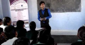 Personality-Development-Seminar-at-Superking-SchoolPersonality-Development-Seminar