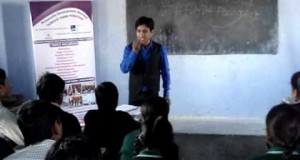 Personality-Development-Seminar-at-Superking-SchoolPersonality-Development-VideoMotivational-Video