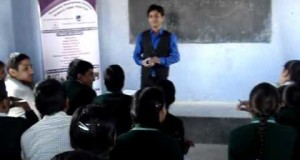 Personality-Development-Seminar-at-Superking-SchoolPersonality-DevelopmentMotivational-Video