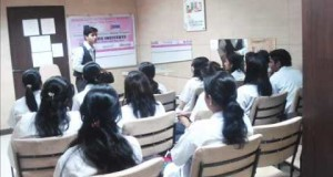 Personality-Development-Seminar-at-VLCC-Institute-JaipurPersonality-Development-Video