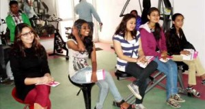 Personality-Development-Seminar-for-Models-of-Miss-Jaipur-Beauty-Queen-2012Personality-Development