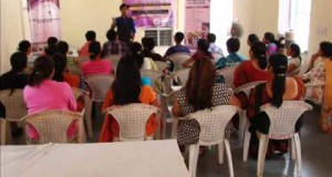 Personality-Development-Seminar-in-Hobby-Classes