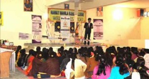 Personality-Development-Seminar-organised-at-Rawat-Teachers-Training-College
