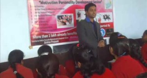 Personality-Development-Soft-Skills-Program-at-Sanjay-Memorial-School-Rakdi-Sodala-Jaipur