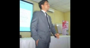 Personality-Development-and-Soft-Skills-Motivation-Program-at-RIET-CollegeJaipur