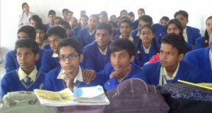 Personality-Development-and-Soft-Skills-Program-at-Agarwal-International-School