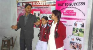 Personality-Development-and-Soft-Skills-Program-at-Asha-Bal-Mandir-Sen