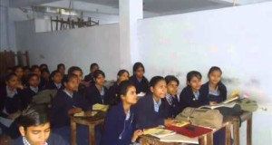 Personality-Development-and-Soft-Skills-Program-at-Bharti-Vidya-Niketan-School