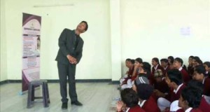 Personality-Development-and-Soft-Skills-Program-at-Saint-Anees-Sen