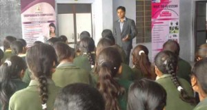 Personality-Development-and-Soft-Skills-Program-at-Sushil-Public-School