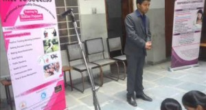 Personality-Development-and-Soft-Skills-Program-at-Tilak-Sen