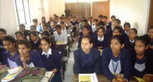 Personality-Development-and-Soft-Skills-Program-at-VM-Public-Sen