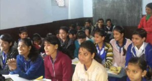 Personality-Development-and-Soft-Skills-Program-at-Vijaylaxmi-Sen