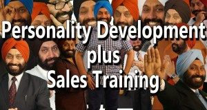 Personality-Development-plus-Sales-Training-Course-in-Hindi-Urdu