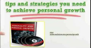 Personality-and-personal-growth-review-build-confidence
