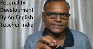 Personality-development-Personality-development-by-an-English-teacher-from-India