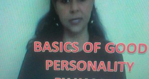 Personality-development-for-beginners-Part-2