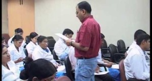 Personality-development-workshop-by-Dr-Deepak-Agrawal