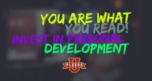 Plexus-Training-Personal-Growth-and-Development
