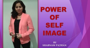 Power-of-Self-Image-Life-Changing-Hindi-Seminar-by-Shabnam-Pathan