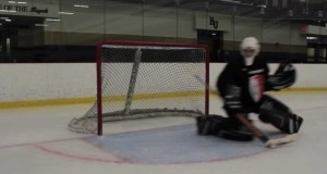 Premier-Goaltender-Development-Butterfly-Slide-Training-Tips-PGD-Episode-9