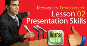 Presentation-Skills-Personality-development-skills-Chapter-032