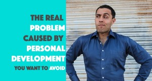 Problems-You-Want-To-Avoid-in-Personal-Development